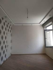 Xırdalan şəhərində, 2 otaqlı yeni tikili satılır (Elan: 155781)