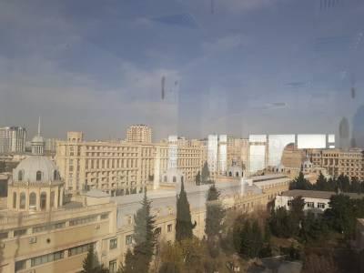 Bakı şəhəri, Nərimanov rayonunda obyekt satılır (Elan: 157232)