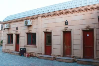Bakı şəhəri, Suraxanı rayonu, Bülbülə qəsəbəsində obyekt satılır (Elan: 145017)