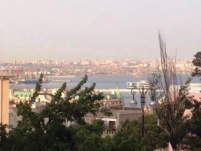Bakı şəhəri, Səbail rayonunda, 2 otaqlı yeni tikili satılır (Elan: 154186)