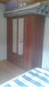 Xırdalan şəhərində, 3 otaqlı ev / villa kirayə verilir (Elan: 126697)