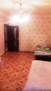 Bakı şəhəri, Xətai rayonu, Əhmədli qəsəbəsində, 3 otaqlı köhnə tikili satılır (Elan: 107836)
