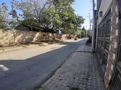 Bakı şəhəri, Xəzər rayonu, Buzovna qəsəbəsində bağ satılır (Elan: 118649)