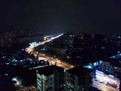 Bakı şəhəri, Nizami rayonunda, 2 otaqlı yeni tikili kirayə verilir (Elan: 108141)