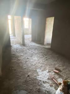 Bakı şəhəri, Xətai rayonu, Ağ Şəhər qəsəbəsində, 2 otaqlı yeni tikili satılır (Elan: 160444)