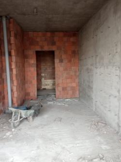 Bakı şəhəri, Xətai rayonunda, 2 otaqlı yeni tikili satılır (Elan: 193686)