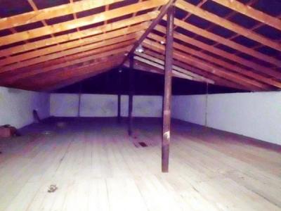 Bakı şəhəri, Sabunçu rayonu, Məmmədli qəsəbəsində obyekt satılır (Elan: 108001)