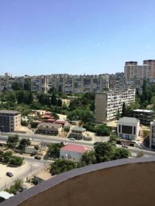Bakı şəhəri, Xətai rayonu, Əhmədli qəsəbəsində, 3 otaqlı yeni tikili satılır (Elan: 158377)