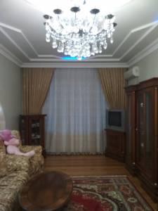 Bakı şəhəri, Binəqədi rayonunda, 3 otaqlı yeni tikili satılır (Elan: 160962)