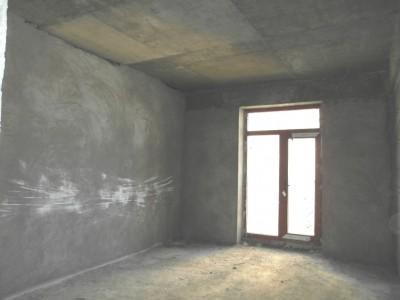 Bakı şəhəri, Yasamal rayonu, Yasamal qəsəbəsində, 3 otaqlı yeni tikili satılır (Elan: 109862)