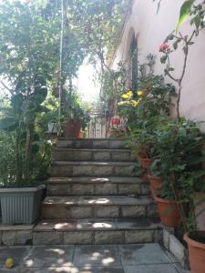 Bakı şəhəri, Binəqədi rayonu, Biləcəri qəsəbəsində, 5 otaqlı ev / villa satılır (Elan: 108176)
