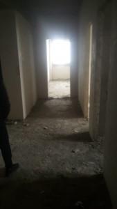 Bakı şəhəri, Xətai rayonu, Əhmədli qəsəbəsində obyekt satılır (Elan: 108814)
