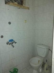 Bakı şəhəri, Xətai rayonunda obyekt kirayə verilir (Elan: 108380)