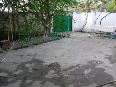 Bakı şəhəri, Sabunçu rayonu, Bakıxanov qəsəbəsində torpaq satılır (Elan: 145493)
