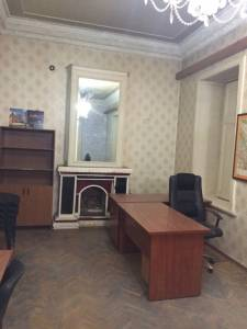 Bakı şəhəri, Səbail rayonunda, 3 otaqlı ofis kirayə verilir (Elan: 114899)
