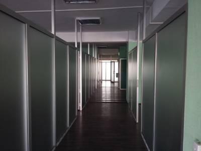 Bakı şəhəri, Xətai rayonunda, 15 otaqlı ofis kirayə verilir (Elan: 136027)