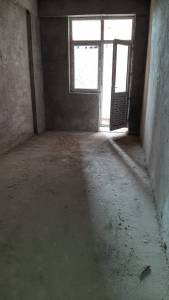Xırdalan şəhərində, 1 otaqlı yeni tikili satılır (Elan: 155757)