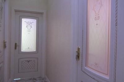 Xırdalan şəhərində, 2 otaqlı yeni tikili satılır (Elan: 109968)
