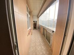 Bakı şəhəri, Nərimanov rayonunda, 3 otaqlı yeni tikili kirayə verilir (Elan: 200978)