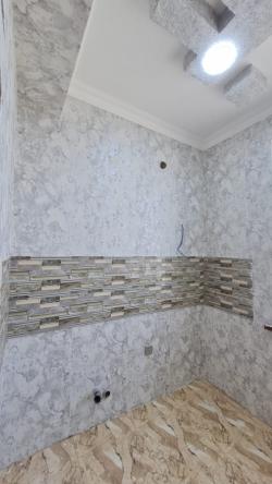 Xırdalan şəhərində, 2 otaqlı yeni tikili satılır (Elan: 189307)