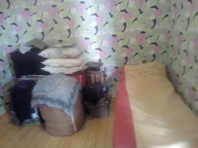 Xırdalan şəhərində, 3 otaqlı ev / villa satılır (Elan: 106760)