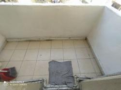 Xırdalan şəhərində, 1 otaqlı yeni tikili satılır (Elan: 184325)