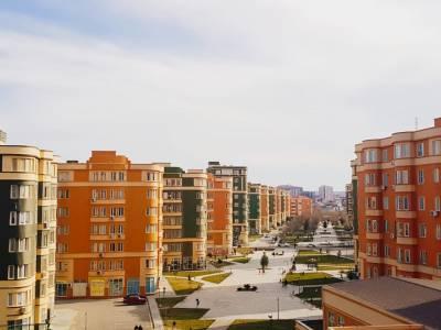 Bakı şəhəri, Abşeron rayonu, Masazır qəsəbəsində, 3 otaqlı yeni tikili satılır (Elan: 161076)