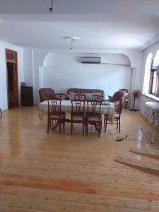 Bakı şəhəri, Binəqədi rayonu, Biləcəri qəsəbəsində, 2 otaqlı ev / villa satılır (Elan: 145623)