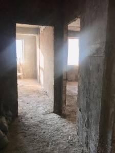Bakı şəhəri, Nizami rayonunda, 2 otaqlı yeni tikili satılır (Elan: 113051)