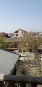 Bakı şəhəri, Sabunçu rayonu, Bakıxanov qəsəbəsində, 5 otaqlı ev / villa satılır (Elan: 153963)