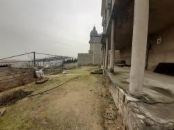 Bakı şəhəri, Nizami rayonu, 8-ci kilometr qəsəbəsində, 7 otaqlı ev / villa satılır (Elan: 188291)