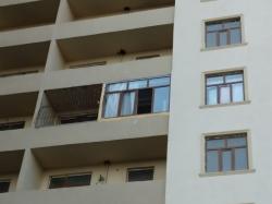 Xırdalan şəhərində, 3 otaqlı yeni tikili satılır (Elan: 193070)