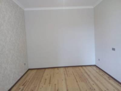 Xırdalan şəhərində, 3 otaqlı ev / villa satılır (Elan: 120983)
