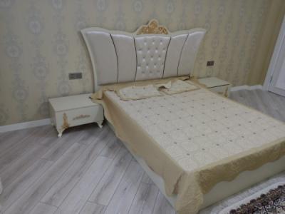Bakı şəhəri, Xətai rayonunda, 3 otaqlı yeni tikili kirayə verilir (Elan: 108345)