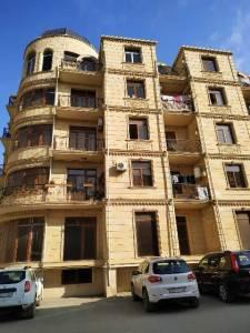 Xırdalan şəhərində, 2 otaqlı yeni tikili satılır (Elan: 114919)