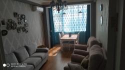Bakı şəhəri, Yasamal rayonu, Yeni Yasamal qəsəbəsində, 2 otaqlı yeni tikili satılır (Elan: 202255)