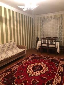 Bakı şəhəri, Xətai rayonunda, 3 otaqlı köhnə tikili satılır (Elan: 115592)