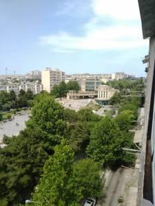 Bakı şəhəri, Nizami rayonunda, 3 otaqlı köhnə tikili satılır (Elan: 115647)