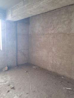 Xırdalan şəhəri, Abşeron rayonu, Masazır qəsəbəsində, 2 otaqlı yeni tikili satılır (Elan: 189588)