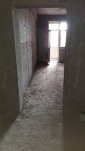 Xırdalan şəhərində, 1 otaqlı yeni tikili satılır (Elan: 157857)
