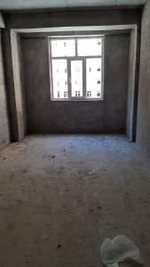 Xırdalan şəhərində, 1 otaqlı yeni tikili satılır (Elan: 157469)