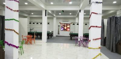 Bakı şəhəri, Abşeron rayonu, Masazır qəsəbəsində obyekt satılır (Elan: 145354)