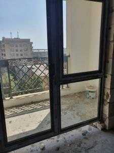 Bakı şəhəri, Nərimanov rayonunda, 4 otaqlı yeni tikili satılır (Elan: 161842)