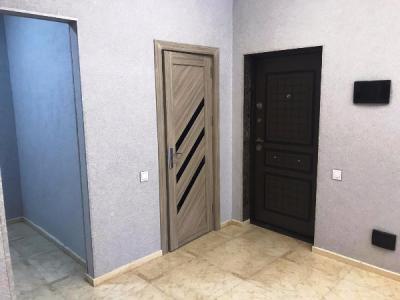 Bakı şəhəri, Nərimanov rayonunda obyekt kirayə verilir (Elan: 108165)