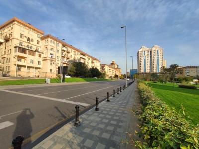 Bakı şəhəri, Yasamal rayonunda, 2 otaqlı köhnə tikili satılır (Elan: 108860)
