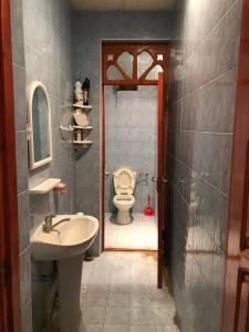 Xırdalan şəhərində, 3 otaqlı ev / villa satılır (Elan: 156445)