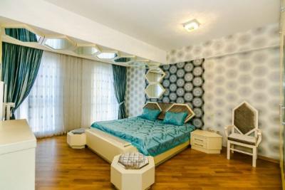 Bakı şəhəri, Nəsimi rayonunda, 4 otaqlı yeni tikili satılır (Elan: 109168)