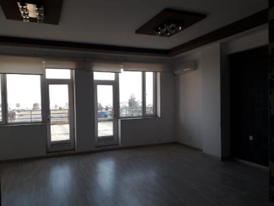 Bakı şəhəri, Xətai rayonunda, 7 otaqlı ofis kirayə verilir (Elan: 108271)