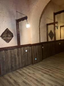 Bakı şəhəri, Səbail rayonu, 20-ci sahə qəsəbəsində obyekt kirayə verilir (Elan: 145408)