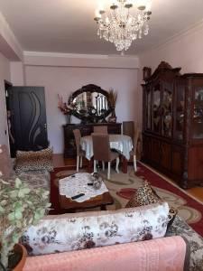 Bakı şəhəri, Xətai rayonunda, 3 otaqlı yeni tikili satılır (Elan: 143915)